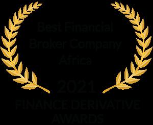 Award_Best_broker_2021_Company_africa