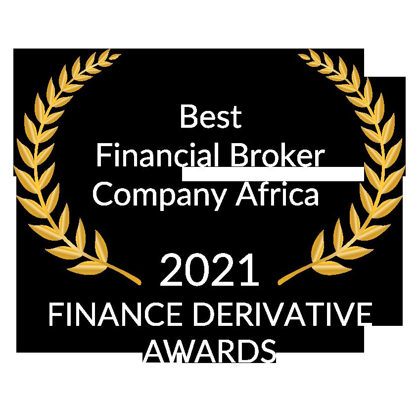 award-latest-2021